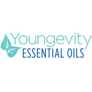 Picture of Pre-Convention Essential Oils Workshop
